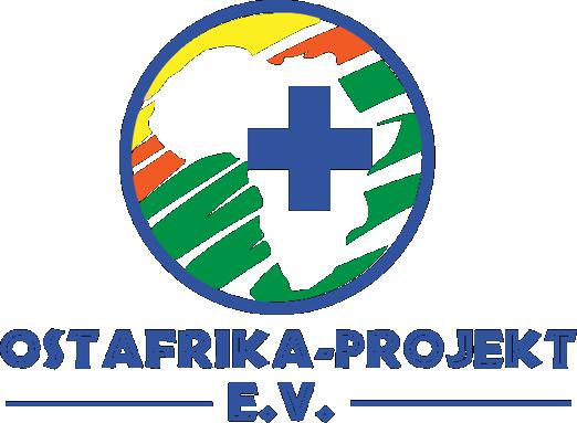 Ostafrika-Projekt e.V.